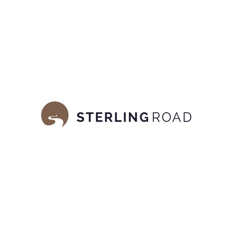 Logo & Branding for Early Stage Investment Firm