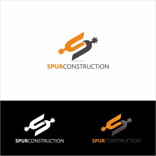 SPURconstruction