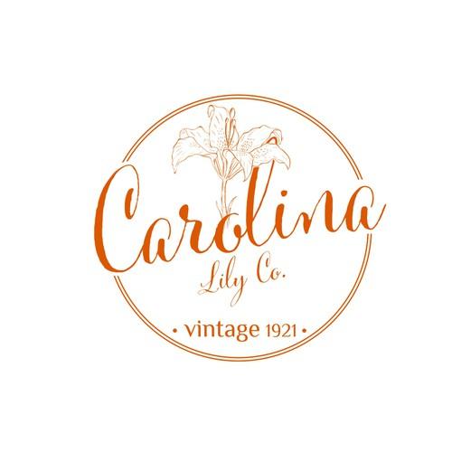 Carolina Lily Co.