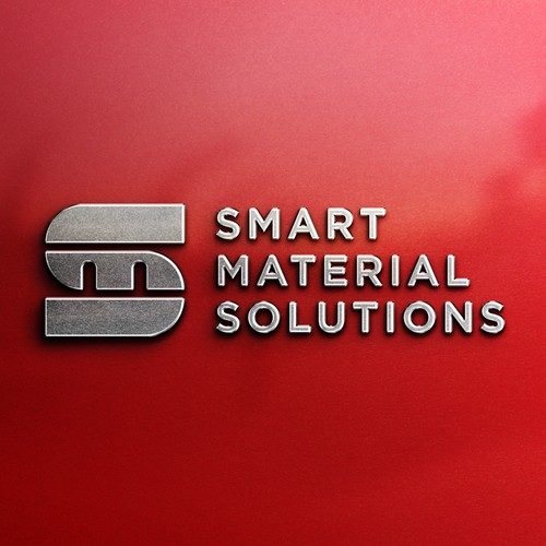 Smart Material Solutions