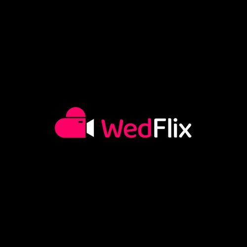 WedFlix