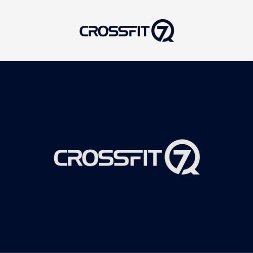 CrossFit Q7