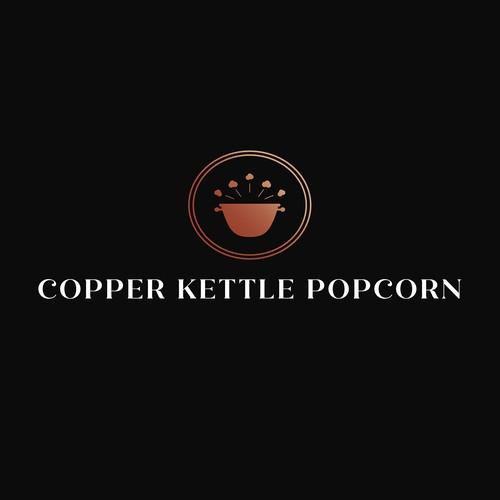 Irresistible Popcorn