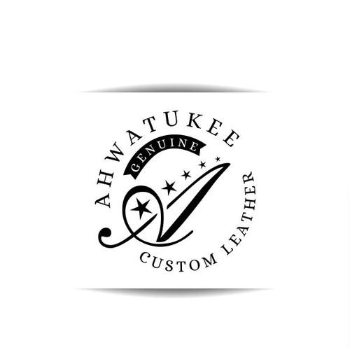 Ahwatukee Custom Leather