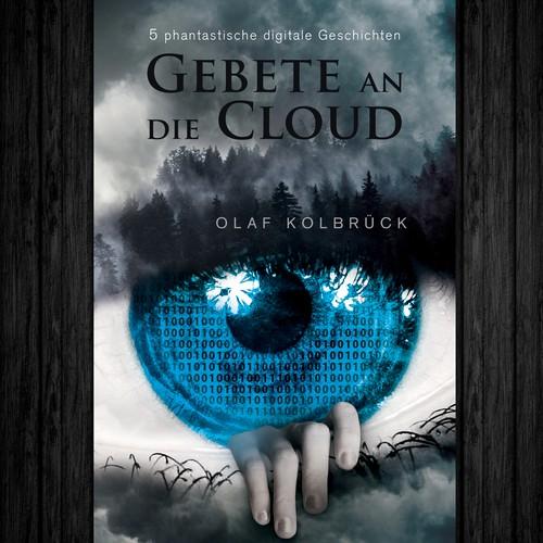 Gebete and die Cloud