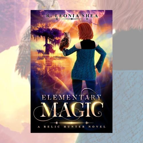 Elementary Magic