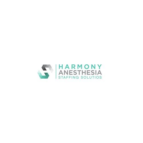 HarmonyAnesthesia