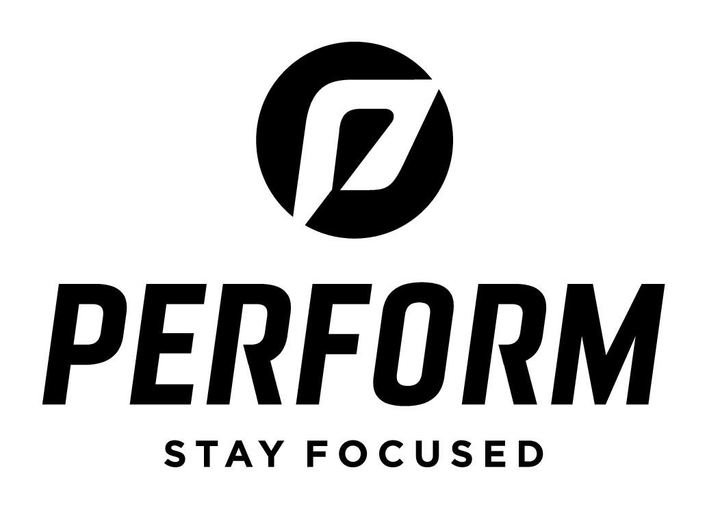 Sport clothing & accessories brand logo