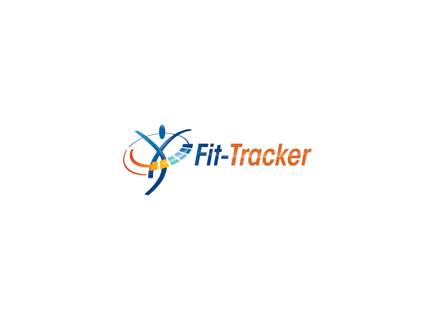 Fit-Tracker needs a LOGO!