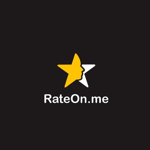 RateOn.me