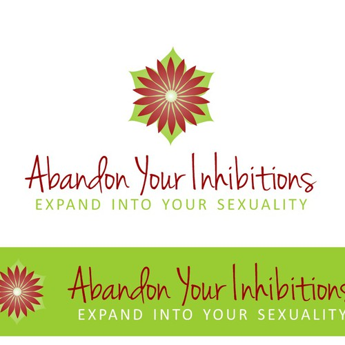 Seeking Classy, Eye-catching design for a Sexuality Coaching therapeutic practice