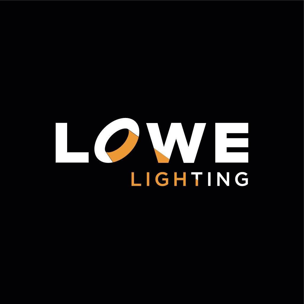 Lowe Lighting Logo