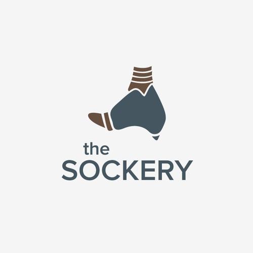 The Sockery