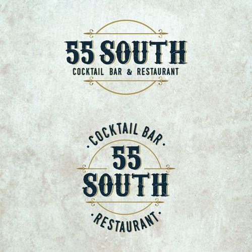 55 south (Cocktail Bar & Restaurant)