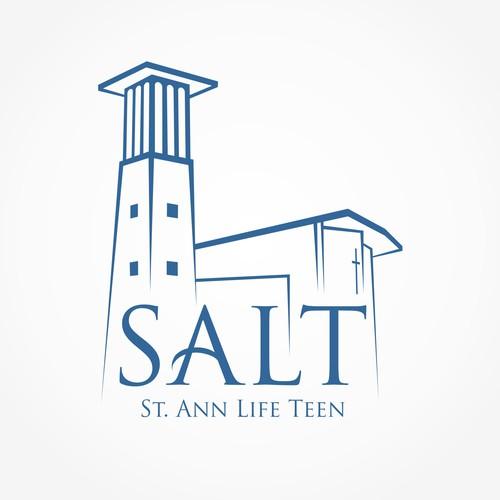 St. Ann Life Teen