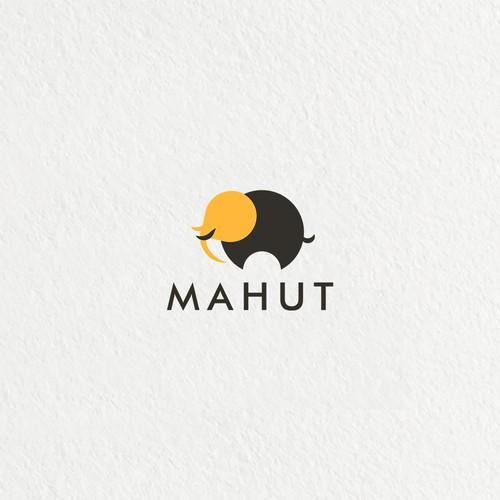 Mahut Logo