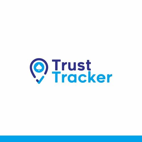 Trust Tracker