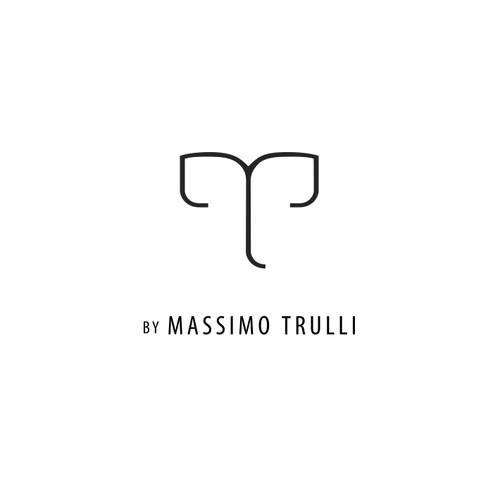 Minimalistic Logo Design