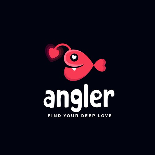 angler love
