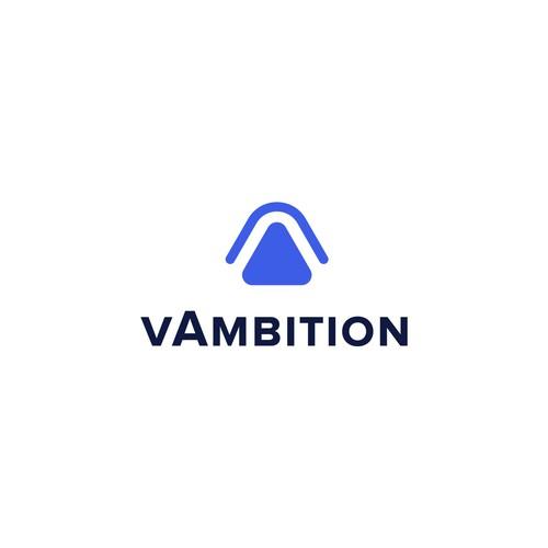 vAmbition