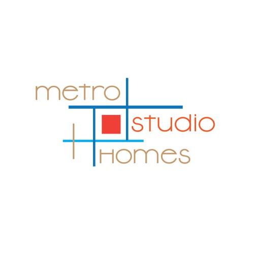 Metro Studio Homes