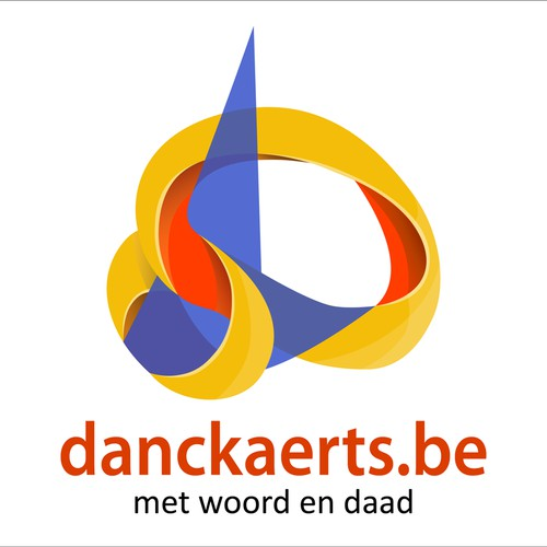 DANKAERTS.BE LOGO