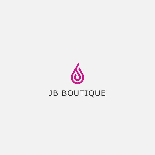 Fashionista Boutique