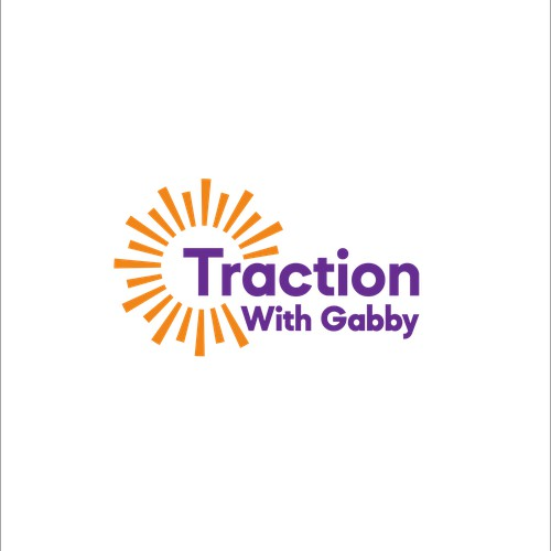 Traction With Gabby