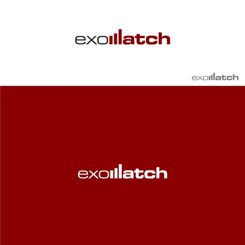 Exomatch Online Marketing Platform