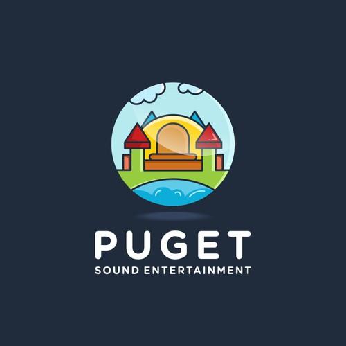 Puget Sound Entertainment