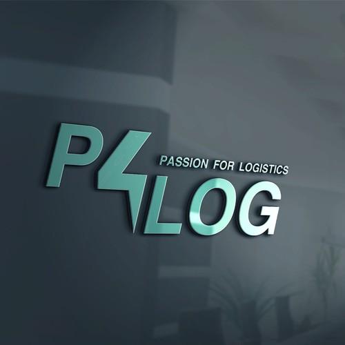 P4LOG