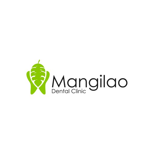 mangilao dental clinic