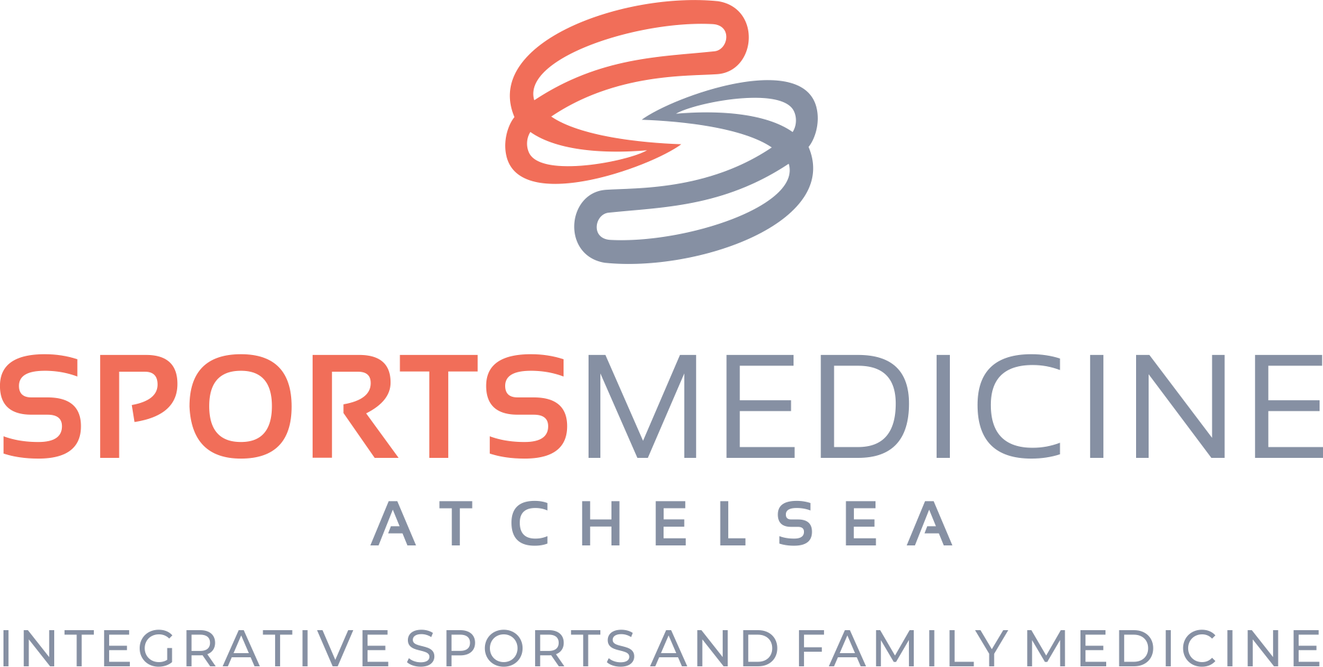 NYC Sports Medicine Practice Needs Your Logo Design