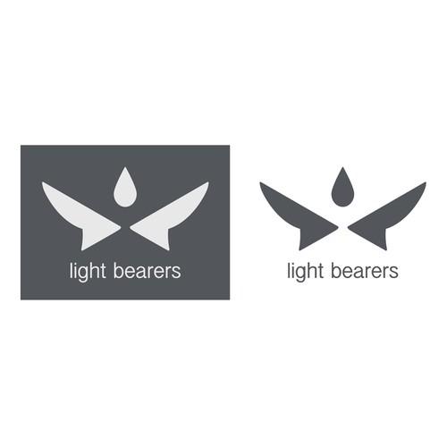 Light Bearers Publishing