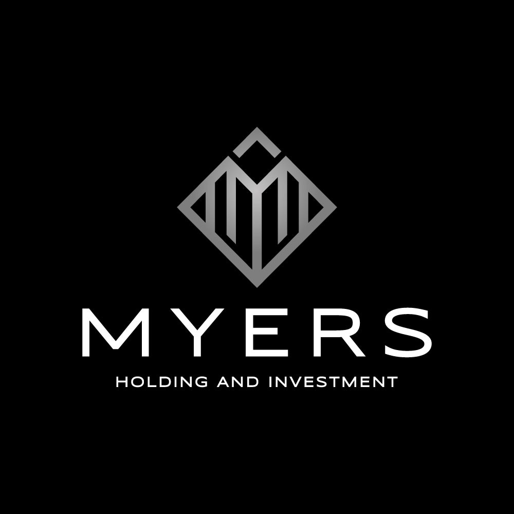Myers Holding and Investment LLC