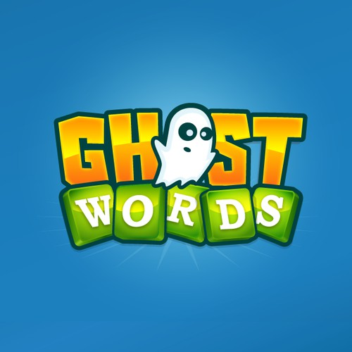 Ghost Words
