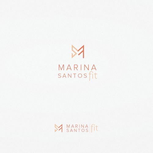 Marina Santos fit