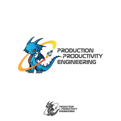 Production Productivity Engineering
