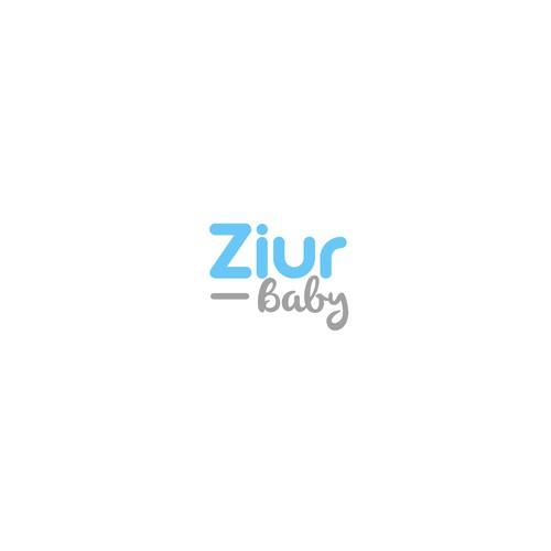 Ziur Baby