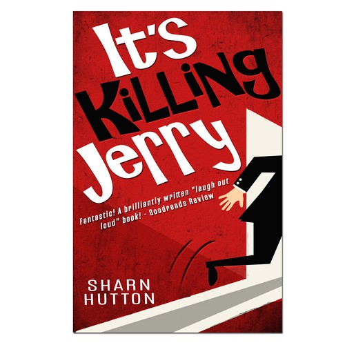 Killing Jerry