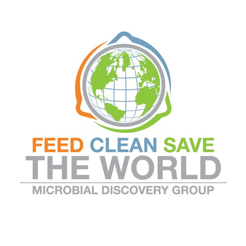 Feed Clean Save