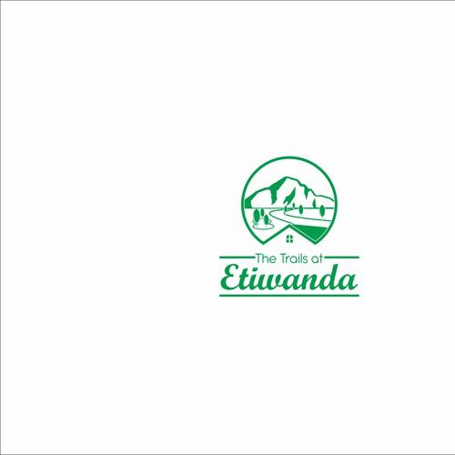 The Trail at Estiwanda