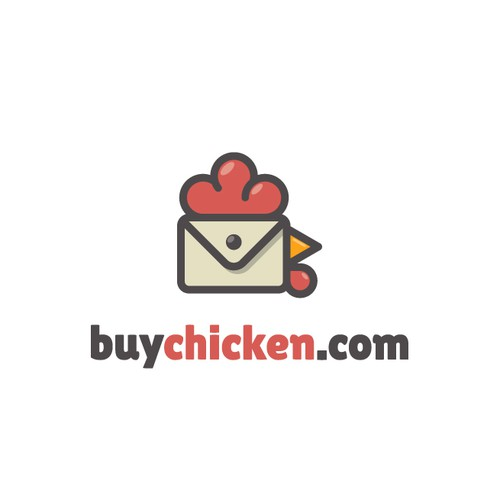 Buy Chicken