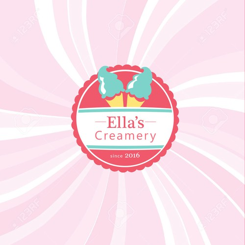 Ella's Creamery