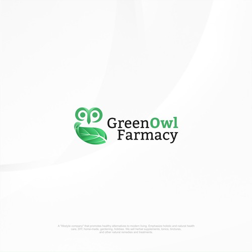Green Owl Farmacy