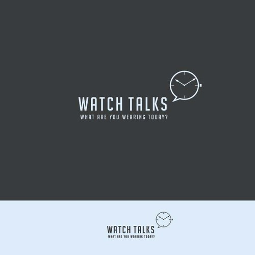 Watch Talks