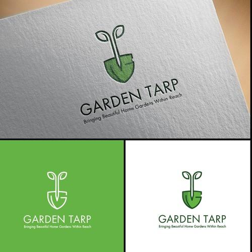 Garden Trap