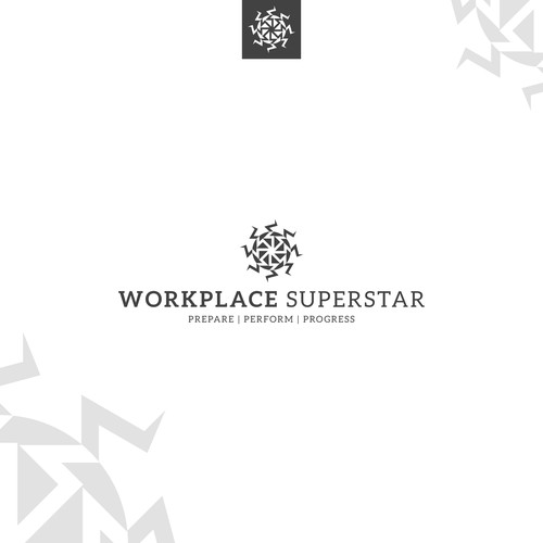 WORKPLACE SUPERSTAR