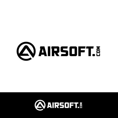 airsoft.com