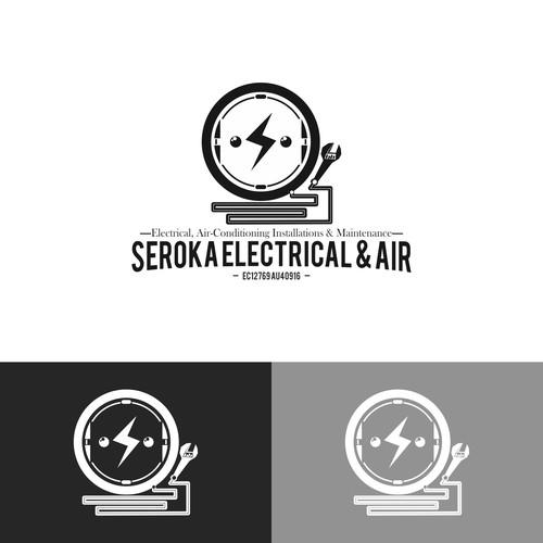 Seroka_Logo